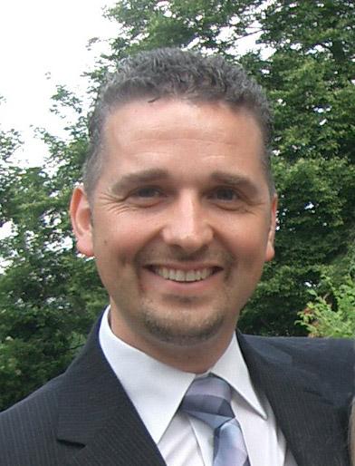 Colin Stewart Net Worth
